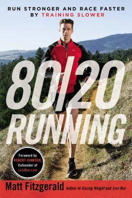8020-running-book