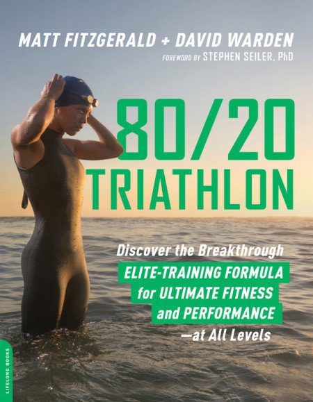 8020-triathlon-book